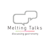 Melting Talks